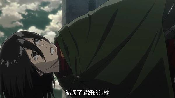 [DMG][Attack_on_Titan][32][720P][BIG5][(005174)2017-07-23-14-46-34].JPG