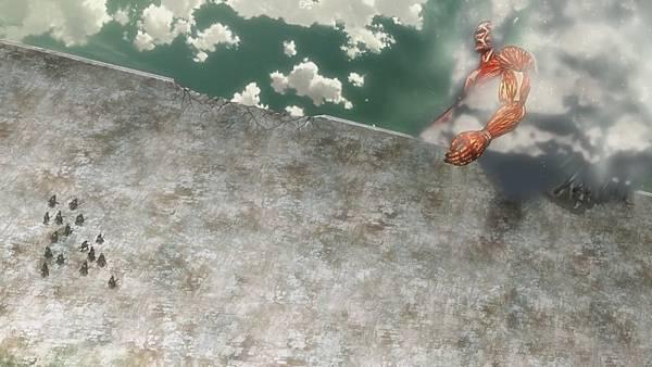 [DMG][Attack_on_Titan][32][720P][BIG5][(006480)2017-07-23-14-47-39].JPG