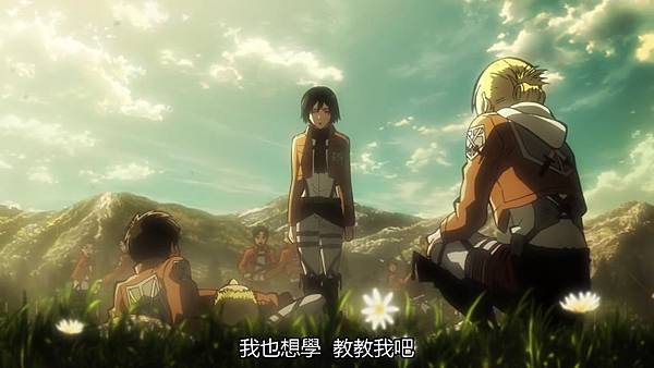 [DMG][Attack_on_Titan][32][720P][BIG5][(017326)2017-07-23-14-55-44].JPG