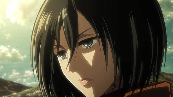 [DMG][Attack_on_Titan][32][720P][BIG5][(018380)2017-07-23-14-56-28].JPG
