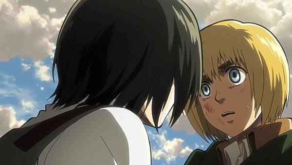 [DMG][Attack_on_Titan][33][720P][BIG5][(019320)2017-07-23-15-18-53].JPG