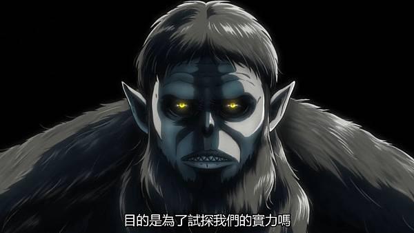 [DMG][Attack_on_Titan][34][720P][BIG5][(027382)2017-07-23-15-53-24].JPG