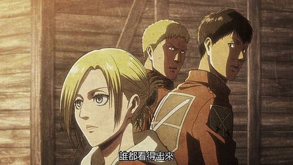 [DMG][Attack_on_Titan][35][720P][BIG5][(007150)2017-07-23-16-00-23].JPG