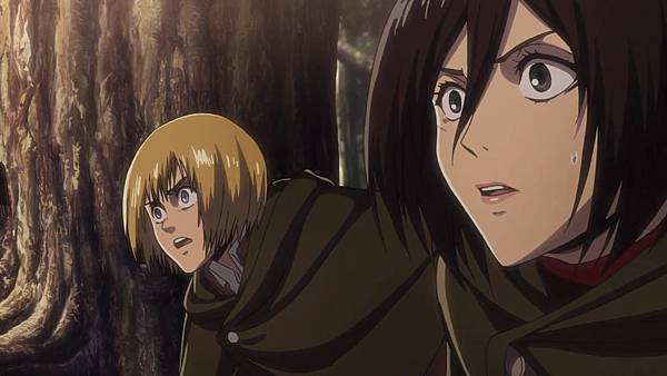 [DMG][Attack_on_Titan][35][720P][BIG5][(031254)2017-07-23-16-18-13].JPG