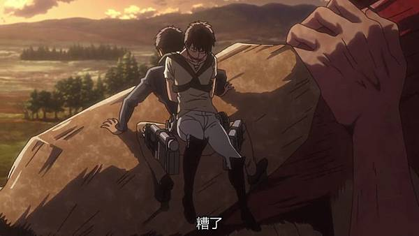 [DMG][Attack_on_Titan][35][720P][BIG5][(031323)2017-07-23-16-18-16].JPG
