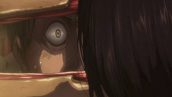 [DMG][Attack_on_Titan][36][720P][BIG5][(012658)2017-07-23-16-26-34].JPG