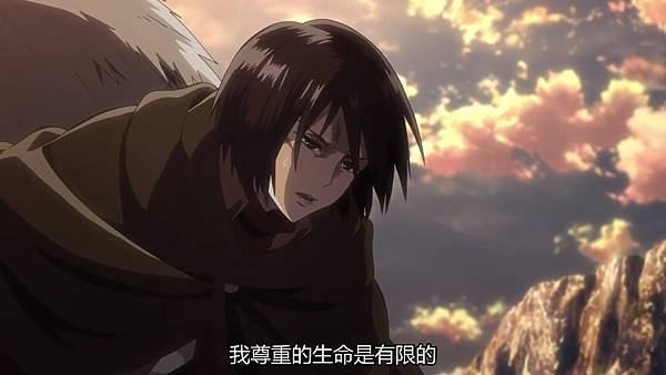 [DMG][Attack_on_Titan][36][720P][BIG5][(013500)2017-07-23-16-27-14].JPG