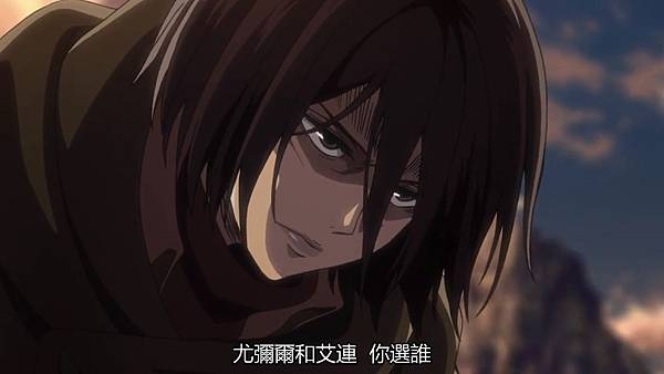[DMG][Attack_on_Titan][36][720P][BIG5][(013920)2017-07-23-16-27-32].JPG