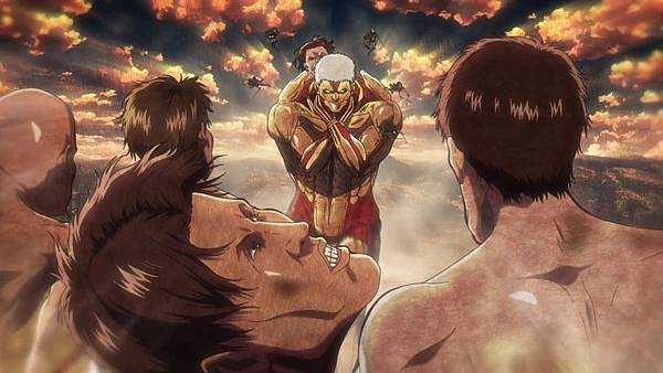 [DMG][Attack_on_Titan][36][720P][BIG5][(020089)2017-07-23-16-32-11].JPG