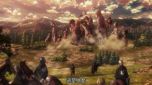 [DMG][Attack_on_Titan][36][720P][BIG5][(020976)2017-07-23-16-32-48].JPG