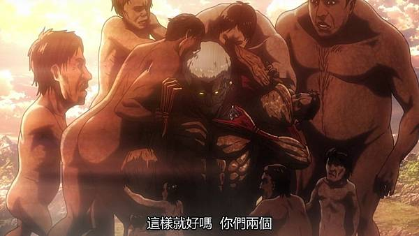 [DMG][Attack_on_Titan][36][720P][BIG5][(026361)2017-07-23-16-36-45].JPG