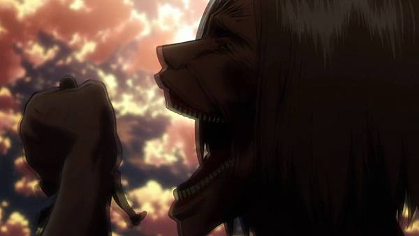 [DMG][Attack_on_Titan][37 END][720P][BIG5][(012327)2017-07-23-16-54-51].JPG