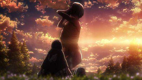 [DMG][Attack_on_Titan][37 END][720P][BIG5][(013119)2017-07-23-16-55-24].JPG