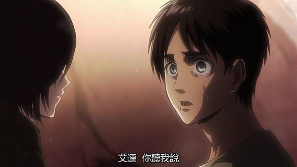 [DMG][Attack_on_Titan][37 END][720P][BIG5][(014965)2017-07-23-16-56-46].JPG