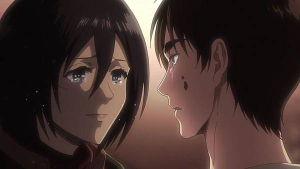 [DMG][Attack_on_Titan][37 END][720P][BIG5][(015185)2017-07-23-16-56-55].JPG