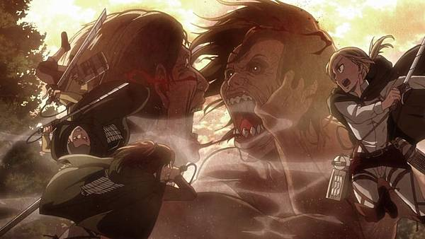 [DMG][Attack_on_Titan][37 END][720P][BIG5][(015431)2017-07-23-16-57-05].JPG