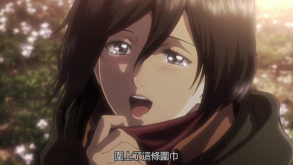[DMG][Attack_on_Titan][37 END][720P][BIG5][(015863)2017-07-23-16-57-23].JPG