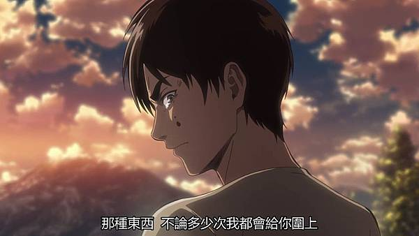 [DMG][Attack_on_Titan][37 END][720P][BIG5][(016553)2017-07-23-16-57-52].JPG