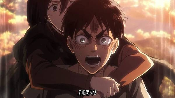 [DMG][Attack_on_Titan][37 END][720P][BIG5][(019473)2017-07-23-17-00-27].JPG