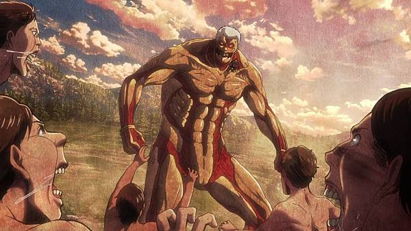 [DMG][Attack_on_Titan][37 END][720P][BIG5][(019770)2017-07-23-17-00-39].JPG