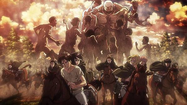 [DMG][Attack_on_Titan][37 END][720P][BIG5][(020328)2017-07-23-17-01-02].JPG