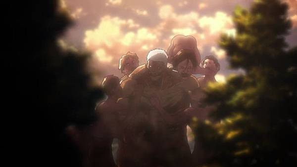 [DMG][Attack_on_Titan][37 END][720P][BIG5][(021491)2017-07-23-17-01-51].JPG