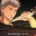 灰與幻想的格林姆迦爾 (JYFanSub) -01[低語 詠唱 祈禱 覺醒吧][BIG5][720p][(013665)2017-08-05-08-11-25].JPG