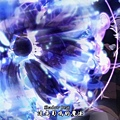 灰與幻想的格林姆迦爾 (JYFanSub) -04[前往漫天飛舞死灰的天空][BIG5][720p][(008854)2017-08-05-09-28-58].JPG