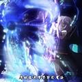 灰與幻想的格林姆迦爾 (JYFanSub) -04[前往漫天飛舞死灰的天空][BIG5][720p][(009057)2017-08-05-09-29-06].JPG