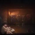 灰與幻想的格林姆迦爾 (JYFanSub) -05[哭泣並非因為軟弱 忍耐並非因為堅強][BIG5][720p][(028176)2017-08-05-10-05-50].JPG