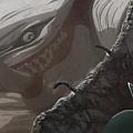God Eater (EMD) -01[空木蓮華][BIG5][X264_AAC][1280X720][(000639)2017-08-06-09-15-11].JPG