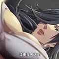 God Eater (EMD) -01[空木蓮華][BIG5][X264_AAC][1280X720][(012534)2017-08-06-09-23-53].JPG