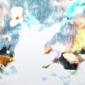 God Eater (EMD) -01[空木蓮華][BIG5][X264_AAC][1280X720][(025552)2017-08-06-09-32-56].JPG