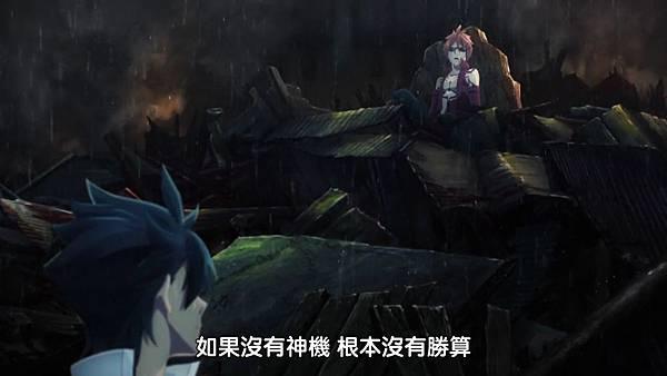 God Eater (EMD) -01[空木蓮華][BIG5][X264_AAC][1280X720][(026234)2017-08-06-09-33-24].JPG
