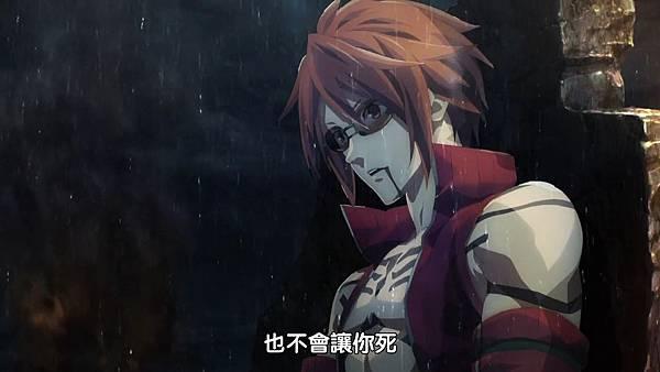 God Eater (EMD) -01[空木蓮華][BIG5][X264_AAC][1280X720][(026607)2017-08-06-09-33-40].JPG