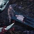 God Eater (EMD) -02[雨宮龍膽][BIG5][X264_AAC][1280X720][(018665)2017-08-06-09-51-42].JPG