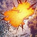 God Eater (EMD) -03[亞莉莎 伊莉尼提娜 阿米耶拉][BIG5][X264_AAC][1280X720][(020178)2017-08-06-10-16-59].JPG