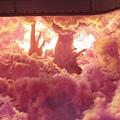 God Eater (EMD) -03[亞莉莎 伊莉尼提娜 阿米耶拉][BIG5][X264_AAC][1280X720][(029112)2017-08-06-10-23-19].JPG