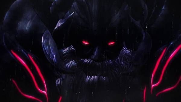 God Eater (EMD) -05[仇花][BIG5][X264_AAC][1280X720][(015232)2017-08-06-11-02-21].JPG