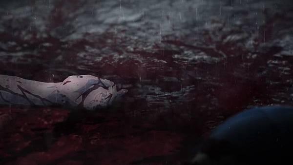 God Eater (EMD) -05[仇花][BIG5][X264_AAC][1280X720][(018557)2017-08-06-11-04-46].JPG