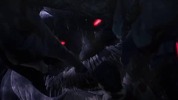 God Eater (EMD) -05[仇花][BIG5][X264_AAC][1280X720][(022754)2017-08-06-11-07-41].JPG