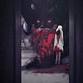 God Eater (EMD) -06[泥中之蓮][BIG5][X264_AAC][1280X720][(007472)2017-08-06-11-17-55].JPG
