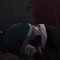 God Eater (EMD) -06[泥中之蓮][BIG5][X264_AAC][1280X720][(008328)2017-08-06-11-18-31].JPG