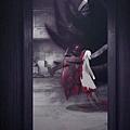 God Eater (EMD) -06[泥中之蓮][BIG5][X264_AAC][1280X720][(013143)2017-08-06-11-21-51].JPG