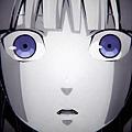 God Eater (EMD) -06[泥中之蓮][BIG5][X264_AAC][1280X720][(013090)2017-08-06-11-21-49].JPG