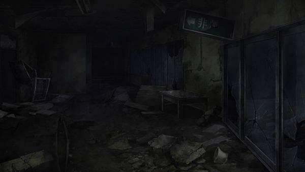 God Eater (EMD) -06[泥中之蓮][BIG5][X264_AAC][1280X720][(014752)2017-08-06-11-23-14].JPG