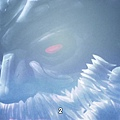 God Eater (EMD) -09[索瑪 席克札爾][BIG5][X264_AAC][1280X720][(032782)2017-08-06-13-06-30].JPG