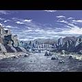 God Eater (EMD) -10[散華][BIG5][X264_AAC][1280X720][(008583)2017-08-06-13-13-26].JPG