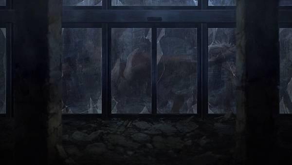 God Eater (EMD) -06[泥中之蓮][BIG5][X264_AAC][1280X720][(014683)2017-08-06-11-23-11].JPG