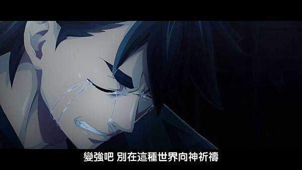God Eater (EMD) -10[散華][BIG5][X264_AAC][1280X720][(030579)2017-08-06-13-29-38].JPG